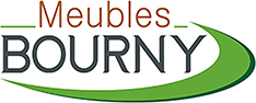 SARL MEUBLES BOURNY